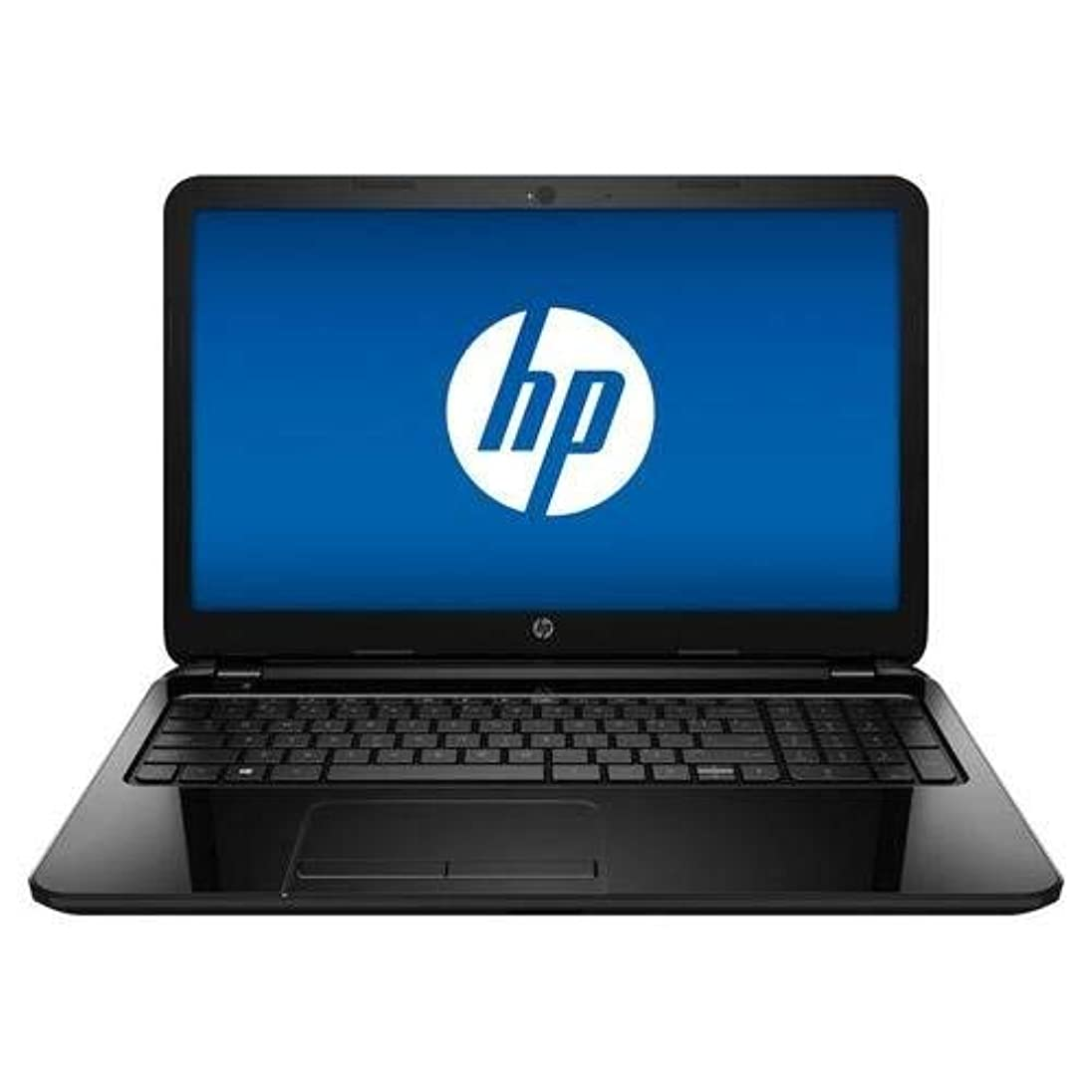 HP 15-G013CL Laptop AMD A8-6410 2GHz 4GB 750GB Windows 10 (Renewed)