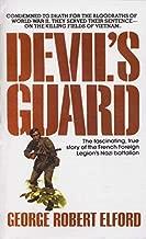 Devil's Guard by George Robert Elford (1988-09-01)