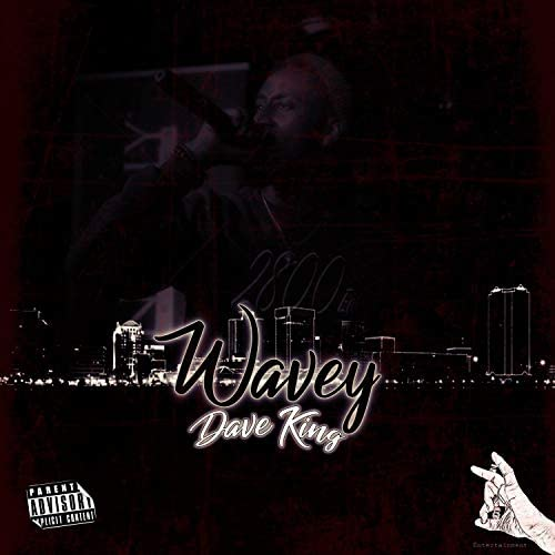 Dave King
