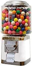 Best lypc classic gumball machine Reviews