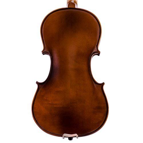 Bunnel Premier Student Violin Outfit (3/4) Size
