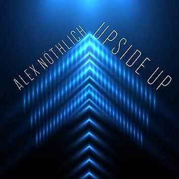 Upside Up