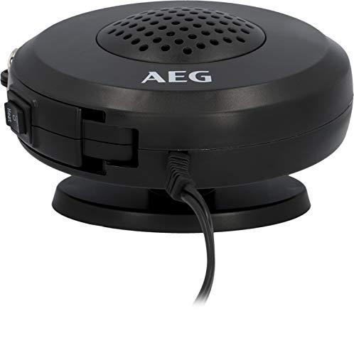 AEG 10653