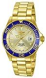 Pro Diver 14124 Reloj para Hombre Cuarzo - 40mm