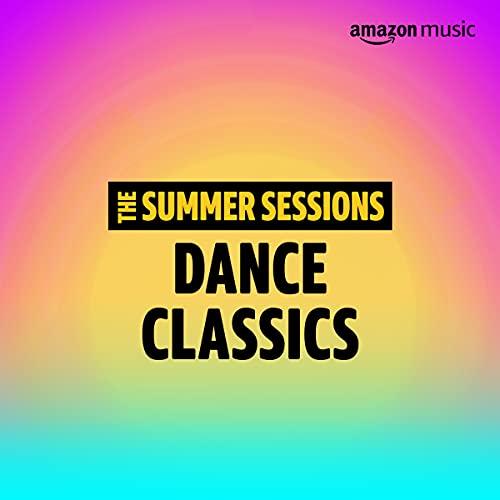 Summer Sessions: Dance Classics