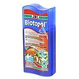 JBL Biotopol R 100ml FR/NL