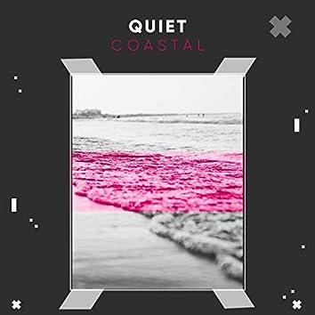 Quiet Coastal Therapy
