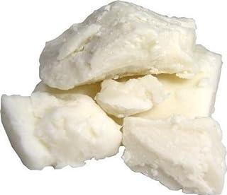 Shea Butter Raw 5 lb ivory