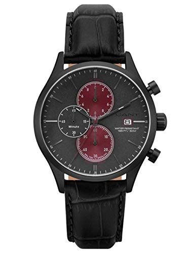 Gant Time WAD7041399I Vermont Chronograph 44mm 5ATM