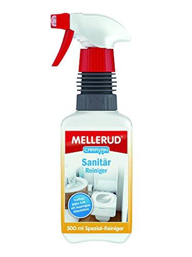 MELLERUD Sanitär Reiniger 0.5 L 2020017118