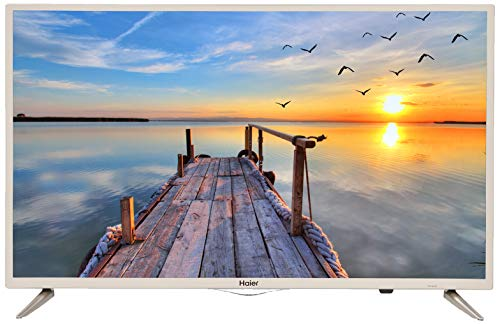 Haier 80 cm (32 inches) HD Ready LED Smart TV...