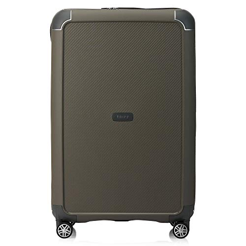 Tripp Sage Supreme Large 4 Wheel Suitcase