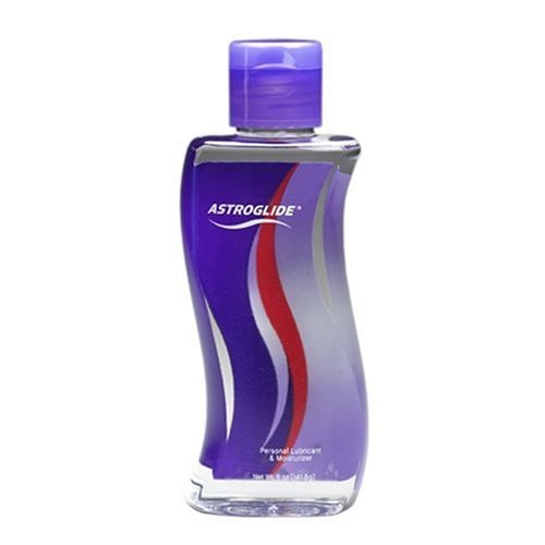 Astroglide Sex & Sensuality Products - Best Reviews Tips