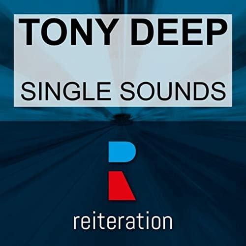Tony Deep