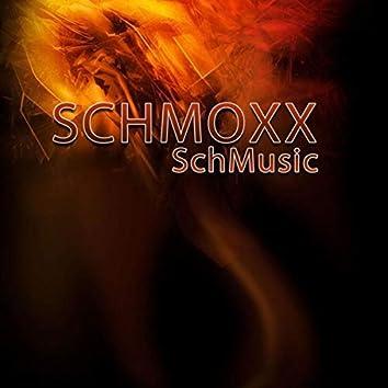 Schmusic