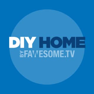 DIY Home by Fawesome.tv