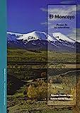 El Moncayo.: Paraíso de los naturalistas