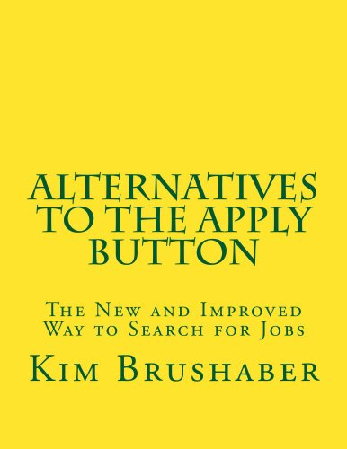 Alternatives to the Apply Button