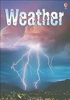 Weather (Beginners Series)
