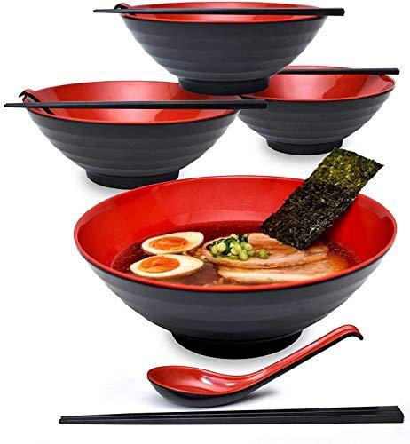 Ramen Noodle - Cuenco para sopa