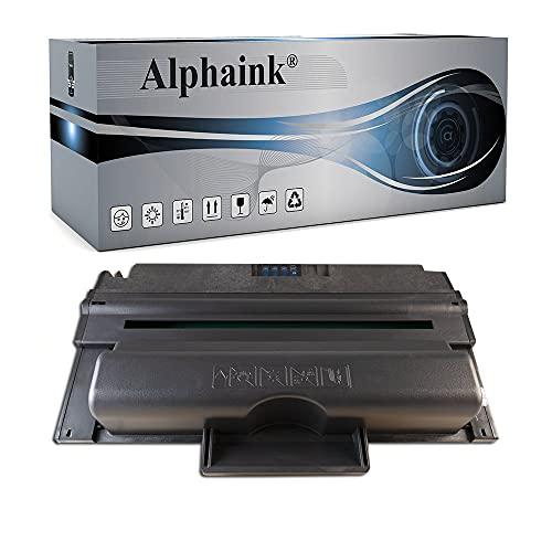 Alphaink Toner Compatibile con Samsung MLT-D2082L per stampanti Samsung ML 3475ND, 3471N, 1635, 3475D, 3400, 3475 - SCX 5800, 5635N, 5638 FN, 5635FN, 5835FN, 5835NX, 5935FN, 5900, 5935NX, 5635HN
