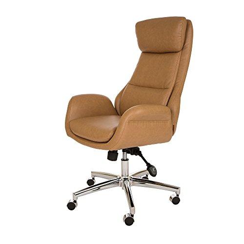 Glitzhome Executive Office Chair