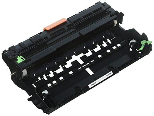 Cool Toner 2-Pack Compatible DR820 DR-820 DR 820 Drum Unit For Brother HL-L6200DW HL-L6200DWT MFC-L5900DW HL-L6300DW HL-L5000D MFC-L5700DW HL-L5200DW HL-L5100DN MFC-L5850DW MFC-L6700DW Printer