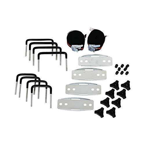 Twinny-Load 7915007 montageset voor RST dakkoffers