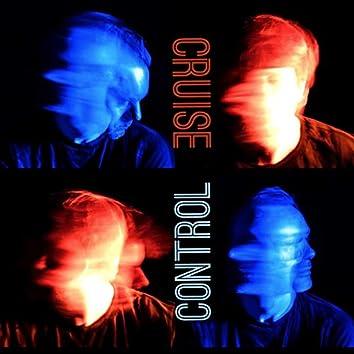 Cruise Control (feat. Josh Coy)