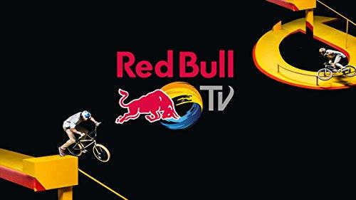『Red Bull TV』の12枚目の画像