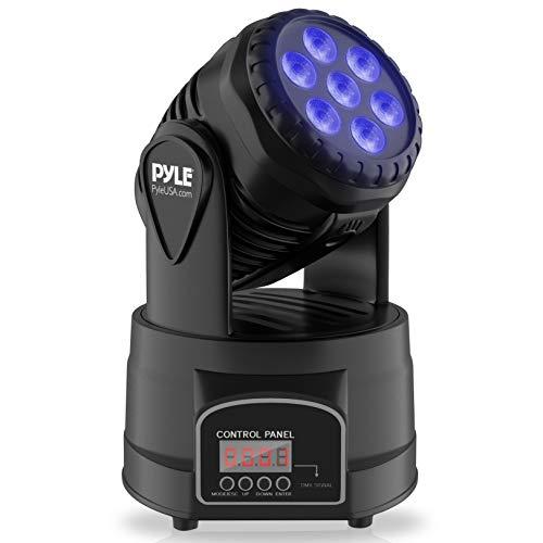 proyector karaoke fabricante Pyle