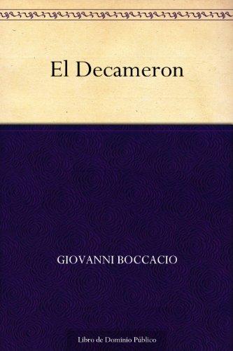 El Decameron