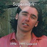 1994 - 1995 Liskeard