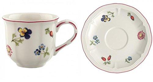 Villeroy & Boch Ciotola, Porcellana,