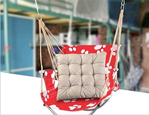 Aida Bz Slaapzaal Slaapkamer Stoel College Student Lazy Hangmat Binnen Huishoudelijke Kinderen Enkele Swing