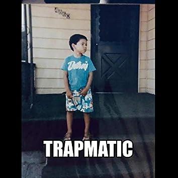 Trapmatic 2