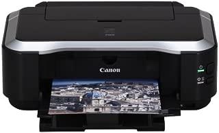 Best canon pixma ip4600 printer Reviews