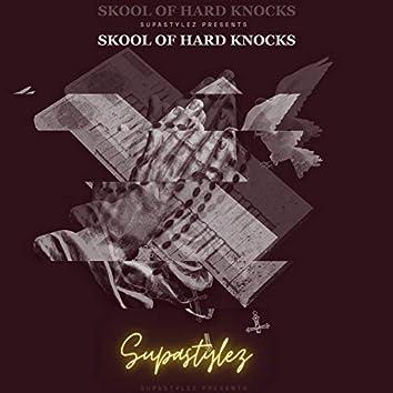 Skool of Hard Knocks