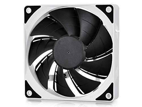 Build My PC, PC Builder, DEEPCOOL CAPTAIN 120 EX WHITE