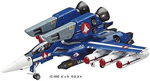 1 48 VF-1J Super-Valkyrie  Max   Milia  w   Reaktions Kugeln (65 827)