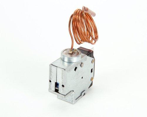 Ice o Matic 9041095–01alta pressione Ycontrol c-o