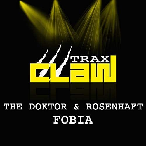 The Doktor & Rosenhaft