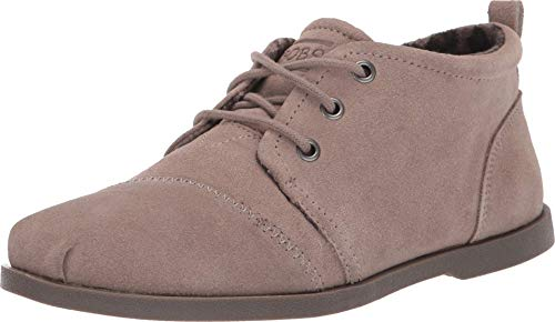 Skechers BOBS from Chill Luxe - Windy Roads Taupe 8