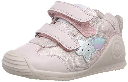 Biomecanics 202126, Zapatillas Estar casa Bebés
