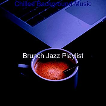 Chilled Background Music