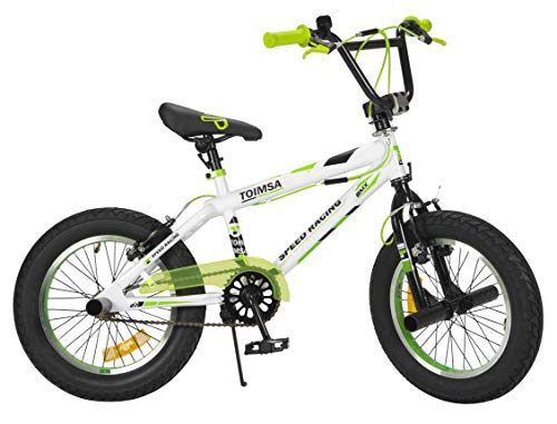, bicicletas bmx Carrefour, MerkaShop