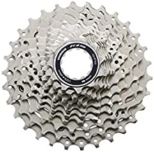 shimano 105 11 speed cassette 11 32