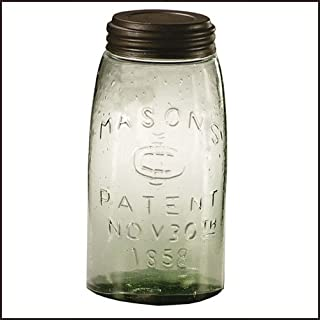 Best gray mason jars Reviews