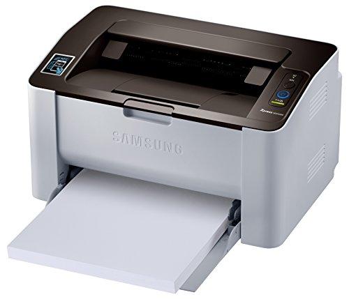 Samsung Serie Xpress SL-M2026W - Impresora láser monocromo