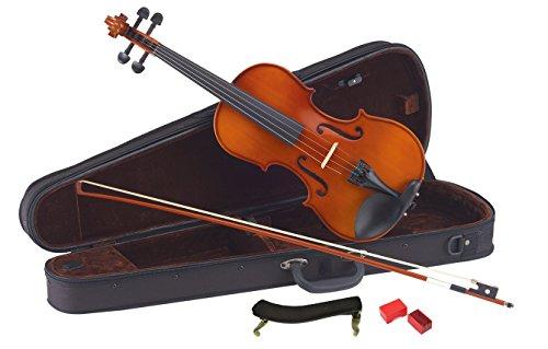マックコーポレーションCarlogiordano『バイオリンセット(VS-1)』